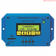 PS-100 Programador Digital Semanal 120 / 220 V
