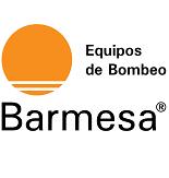 Tienda Bombas Barnes Barmesa