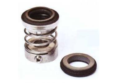 Sellos Mecánicos mm y pulgadas