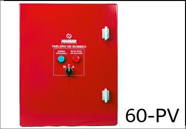 Incendio Eléctrica a Pleno Voltaje o Tensión